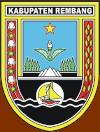 LAMBANGANWETAN